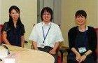 rfcラジオ福島:『うつくしまふるさとだより』