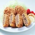 【相馬市】鳥久精肉店