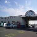 【飯舘村】水産物直売センター