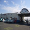 相馬原釜漁業協同組合水産物直売センター