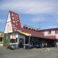 【相馬市】鮮魚市場カネヨ水産