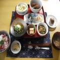 【相馬市】農家レストラン 菜の花