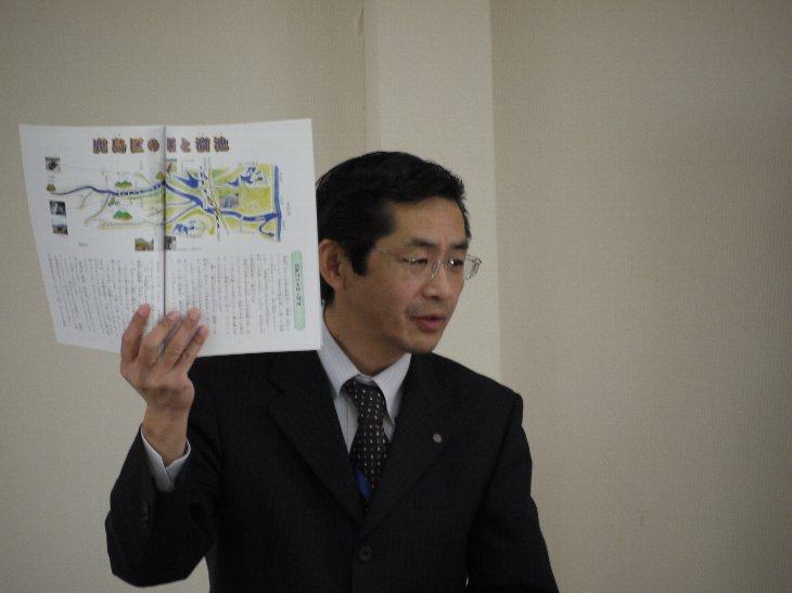 白坂ひまわりプロジェクト実行委員会
