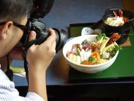 松川浦復興チャレンジを取材!うつくしま ほんものの旅