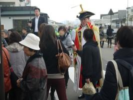 浪江焼麺太国-2012復興なみえ町十日市祭
