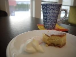 癒しの小さなおうちカフェ『La Casita』