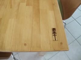 男の木工byHOPE