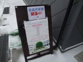 ESSENCE of HARAKO展