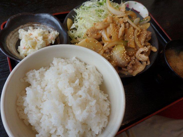20140902t_naraha_butaichi004