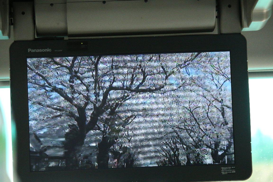 2015/3/1(日)常磐自動車道、全線開通