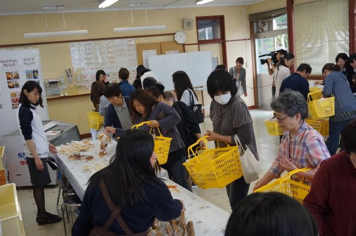 20160527t_haramachi_sonosyopu021