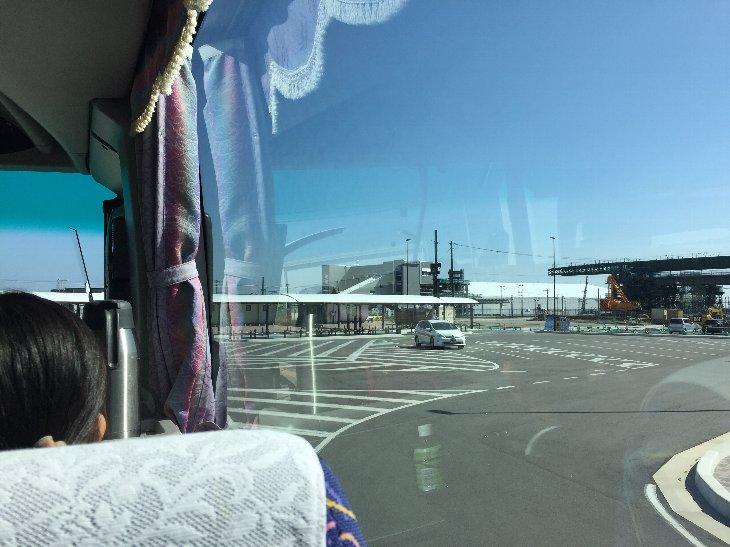 2018.3.3『語り部さんと行く相双地方バスツアー』