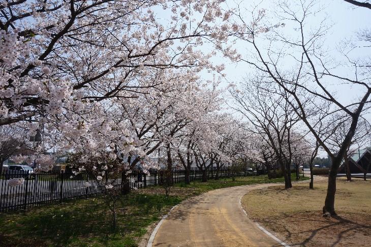 二ツ沼総合公園