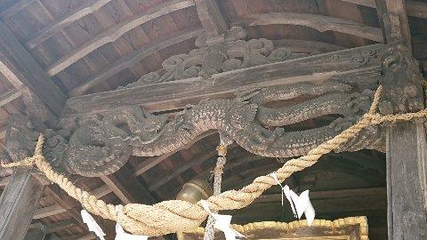 下川内諏訪神社4