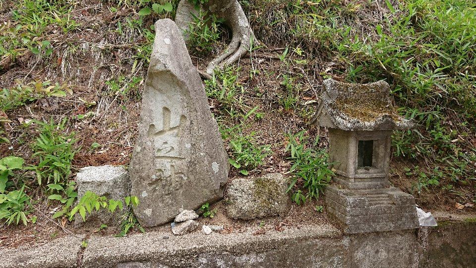 下川内諏訪神社5