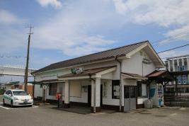 広野町_広野駅1