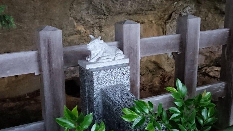 小泉八坂神社お夜籠り15