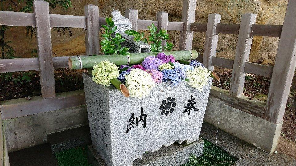 小泉八坂神社お夜籠り14