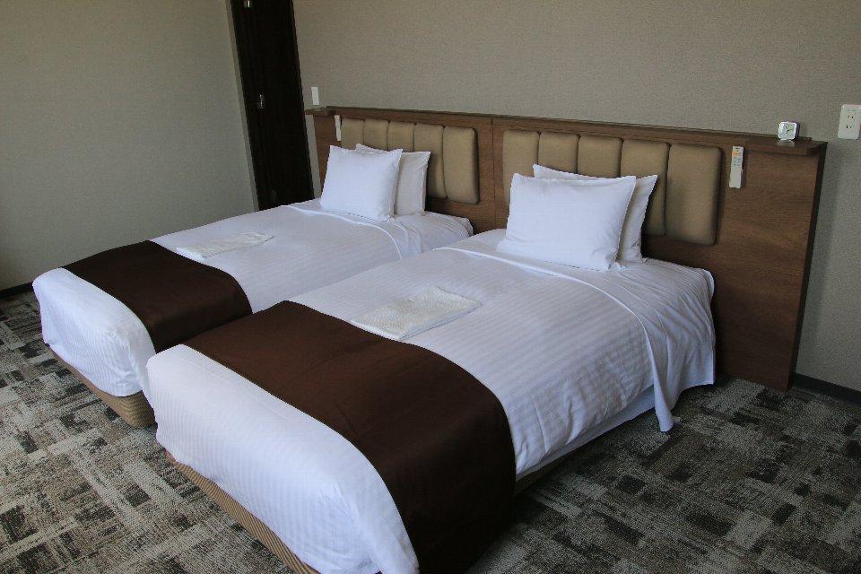 ホテル丸屋グランデ38