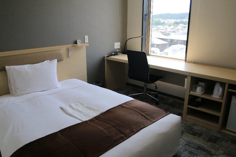 ホテル丸屋グランデ35