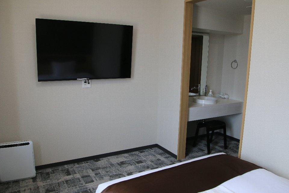 ホテル丸屋グランデ37