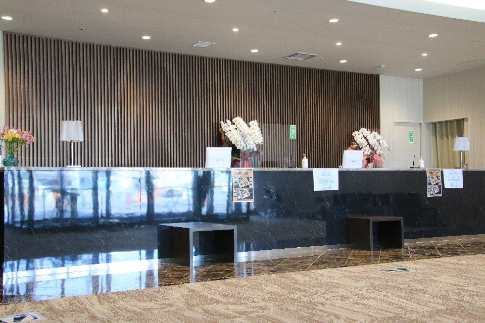 ホテル丸屋グランデ02
