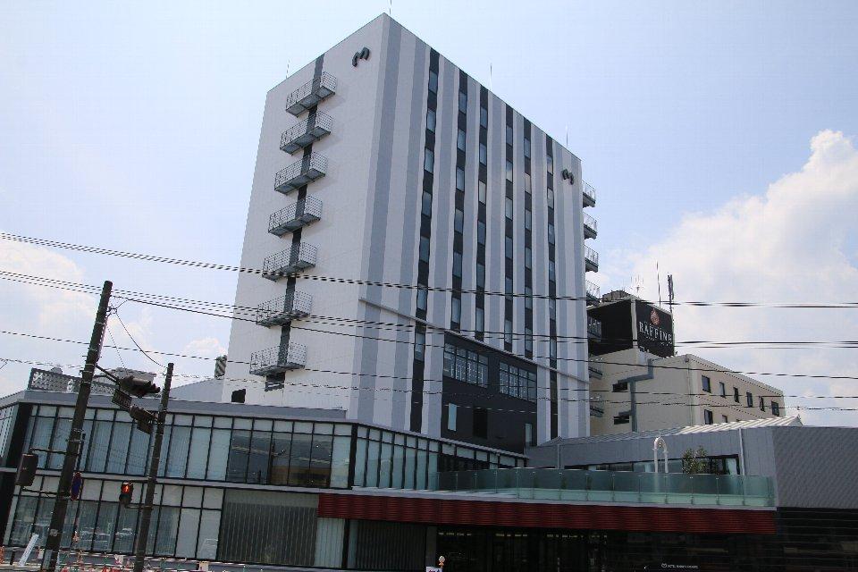ホテル丸屋グランデ01