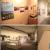 南相馬市博物館-震災展示