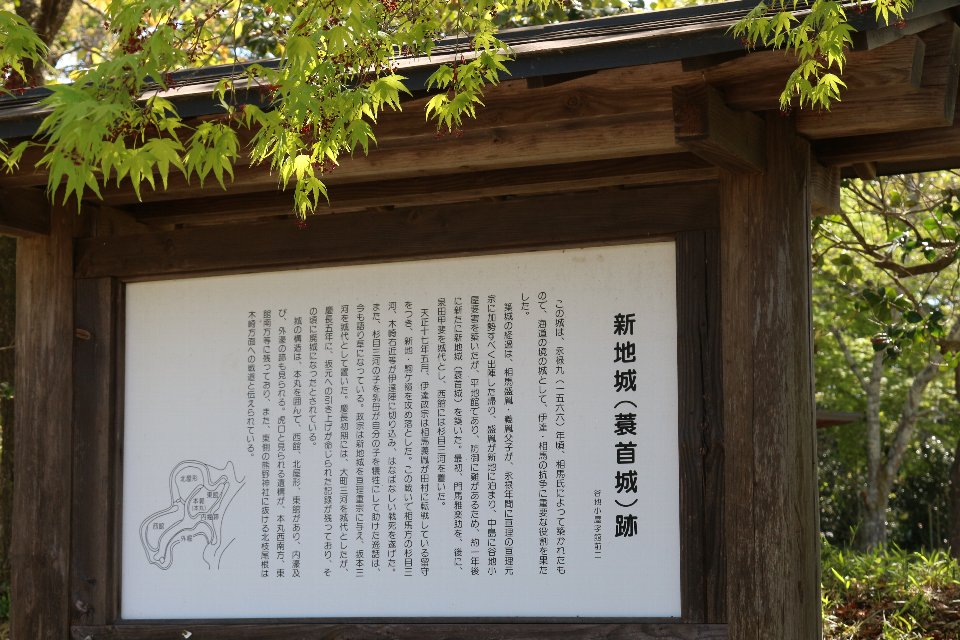 (令和3年)第23回 新地城跡チューリップ祭り